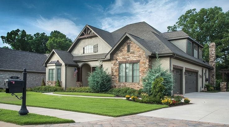 What Custom Home Builders Can Do For You
