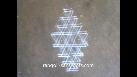 Double-line-kolam-special-technique.png (465×262)