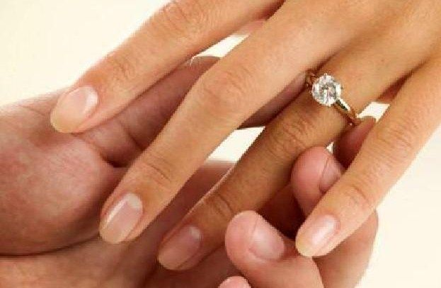 unique story of wedding ring finger meaning 02