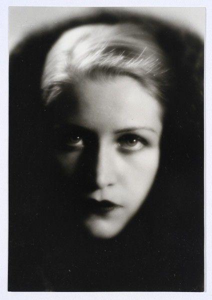 photo by Benedykt Jerzy Dorys 1930