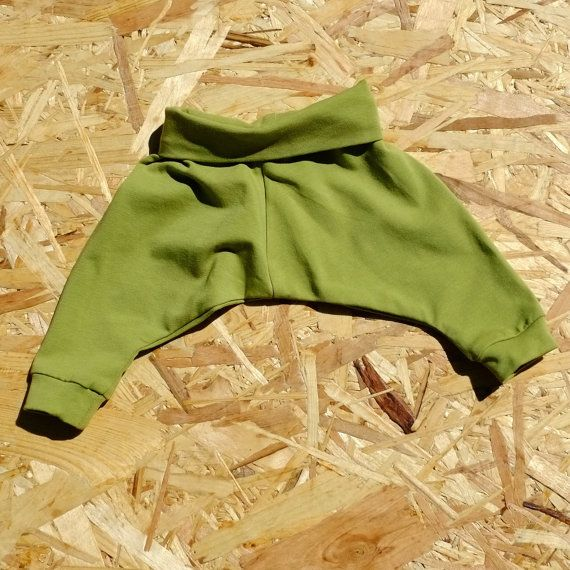 Check out this item in my Etsy shop https://www.etsy.com/uk/listing/294908555/organic-jersey-yoga-pants-olive-green