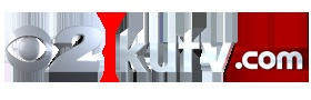 August 2, 2012--KUTV Channel 2 - Salt Lake City, UT--Could the Powell Murder-Suicide Have Been Prevented? (Talks about report released by WA today)