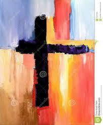 bij de kunst (het blauwe gedeelte) deed me denken aan een kruis  kunst 1