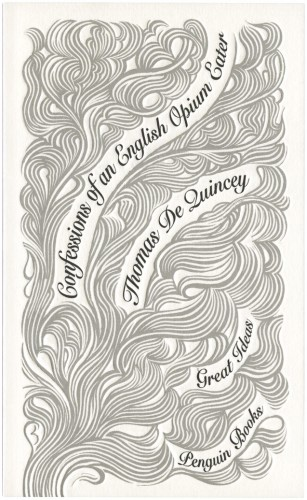 Stwebdesigner Inspiration Beautiful Book Cover Design : Best beautiful book covers images on pinterest