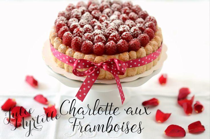 CharlotteauxFramboise_JulieMyrtilletitre