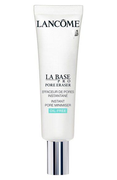 Lancôme 'La Base Pro - Pore Eraser' Instant Pore Minimizer available at #Nordstrom