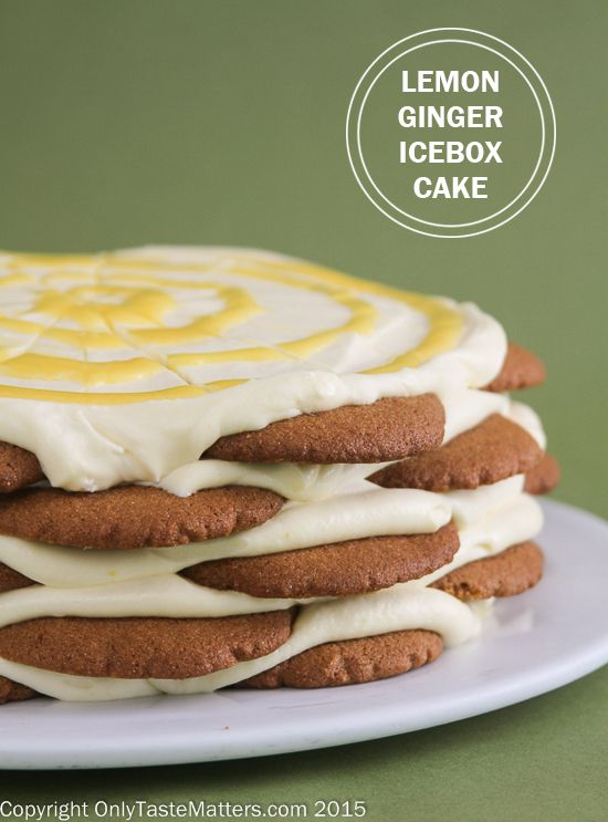 1000+ images about Gluten-Free! on Pinterest | Gluten free, Glutenfree ...