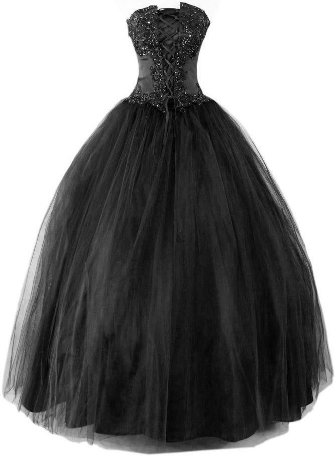Black Wedding Dress Up : 109 best wedding images on pinterest