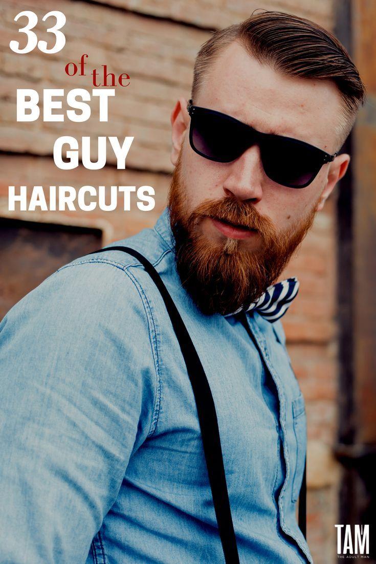Boy haircuts 2018  new menus hairstyles  haircuts in   menus fashion