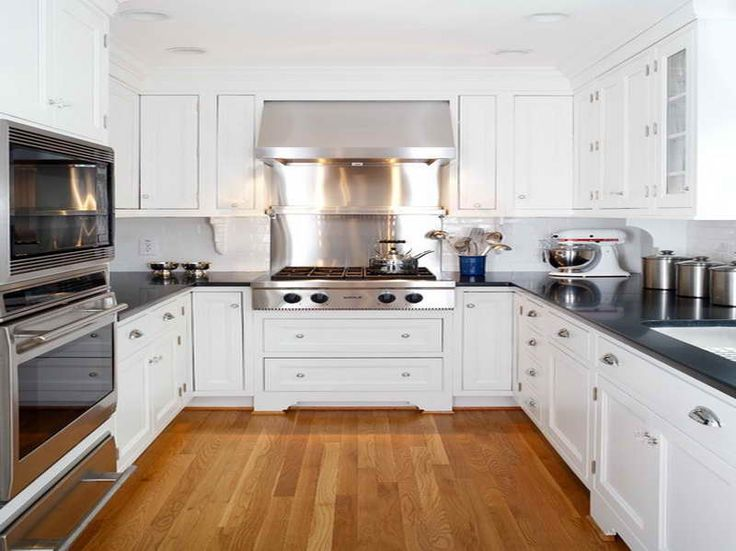 Ina Garten House Pictures 14 best ina garten images on pinterest | ina garten, barefoot