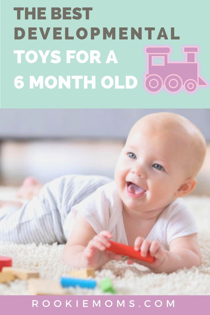 Spielzeug 10 Monate Altes Baby