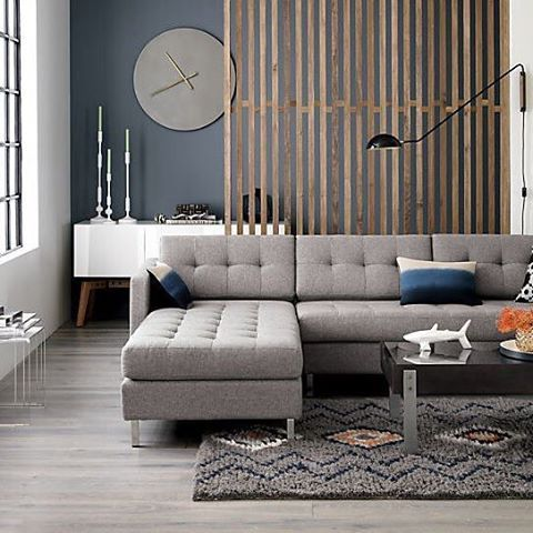 best 25 sectional sofa layout ideas on pinterest living room ideas sectional couch living. Black Bedroom Furniture Sets. Home Design Ideas