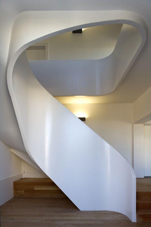 La arquitecta portuguesa Inês Lobo es la ganadora de la segunda edición del arcVision Prize-Women and Architecture, el premio internacional de arquitectura social para arquitectas y diseñadoras convocado por Italcementi.