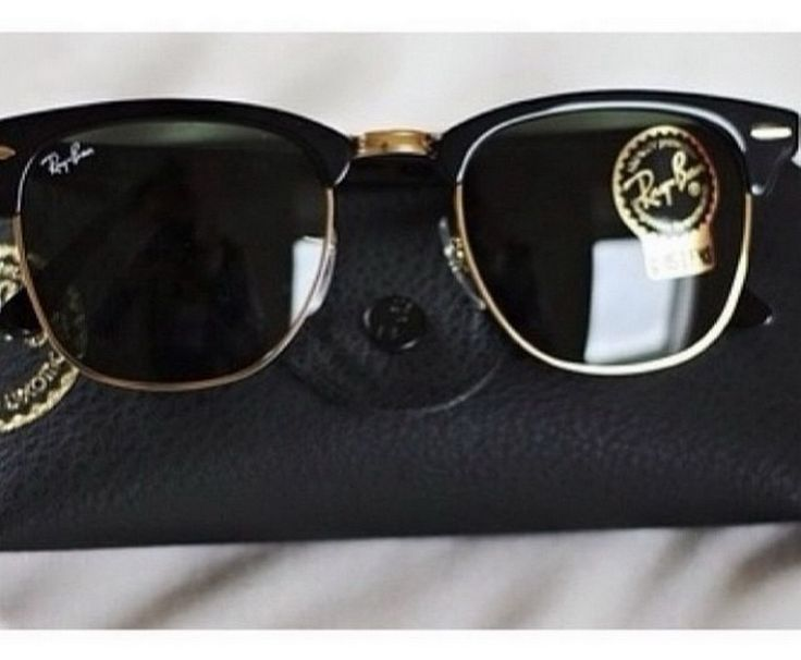 Ray Bans Glasses #Ray #Bans #Glasses