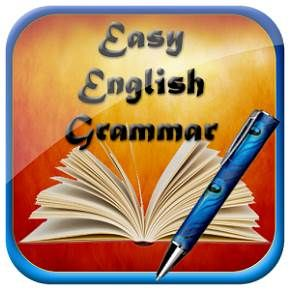 How to Learn English Grammar at Spoken English Classes in Bangalore - http://SpokenEnglishIndia.com/english-grammar/