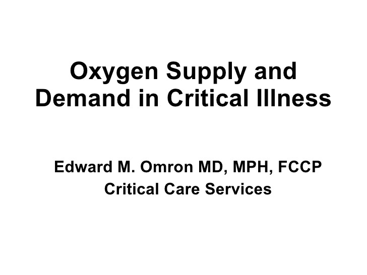 aacn advanced critical care nursing pdf