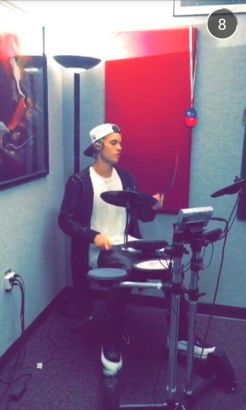 134 best Justin Bieber - Snapchat images on Pinterest | Snapchat ...