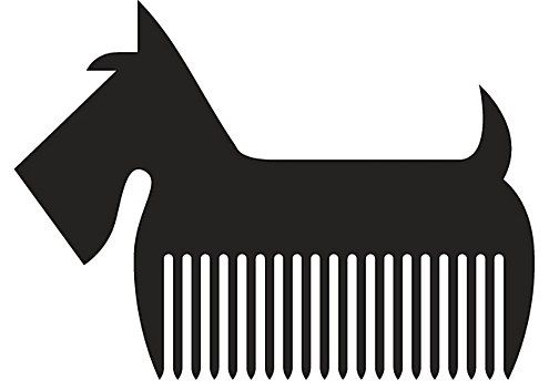 The Dog House -- grooming salon