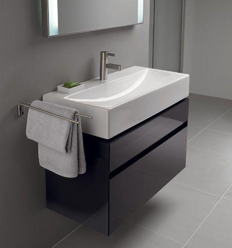 72 besten keramag bilder auf pinterest keramag badewannen und badezimmer. Black Bedroom Furniture Sets. Home Design Ideas