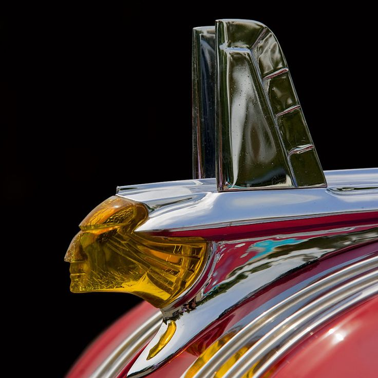 70 Best Pontiac Hood Ornaments Images On Pinterest Hood Ornaments