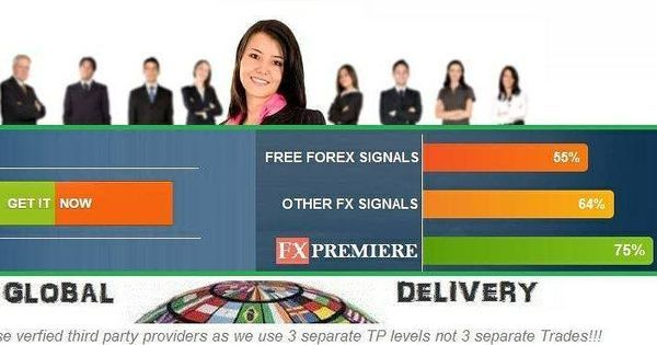 Forex signals that work www.fxpremiere.com #forex #fx #forexsignals #capitalmarkets #foreignexchange #euro #eurusd #gbpusd #usdchf Subscribe for daily forex signals including oil and gold. Gas signals coming soon #forex #fx #forexclass #forexstrategies #fxsignals #liveforexsignals #forexclass #forexsignalssms #forexstrategies https://www.instagram.com/p/BROQQRrAbu6/