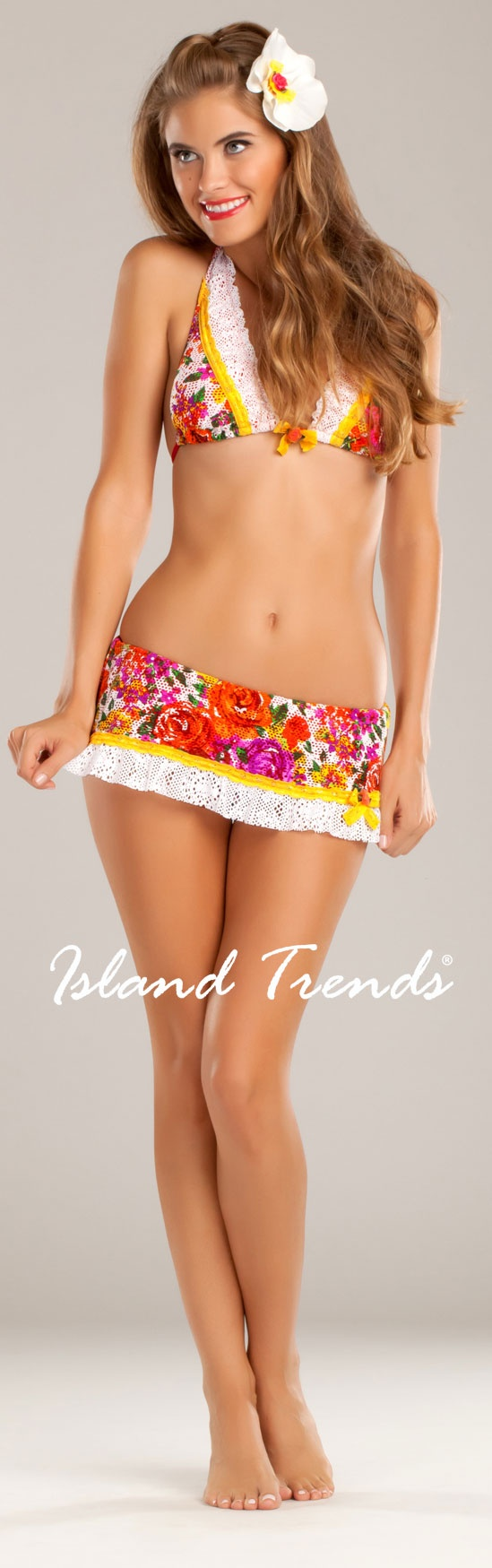 up betsey roses johnson bikini coming