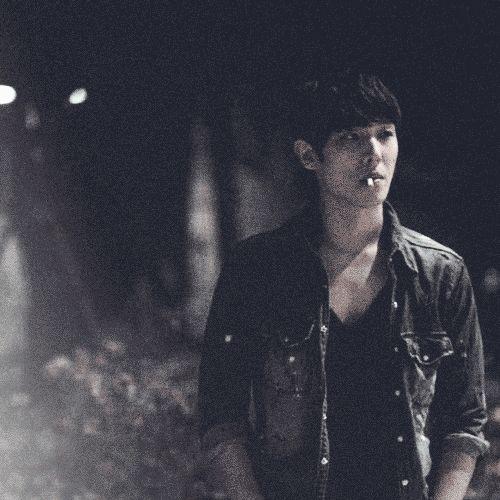 Sexy Lee Joon (gif)