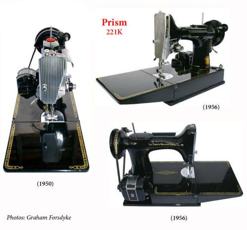48a1c1b38d145840fc908904f6b07c11 featherweight sewing machine singer sewing machines 373 best lovely singer featherweight 221 images on pinterest singer featherweight 221 wiring diagram at nearapp.co