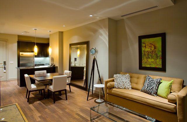Houston Penthouse Suites Boutique Stays We 39 D Love See On Pinterest