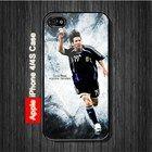 Lionel Messi iPhone 4, 4S Case - Black Case #iPhone4 #iPhone4 #PhoneCase #iPhone4Case #iPhone4Case