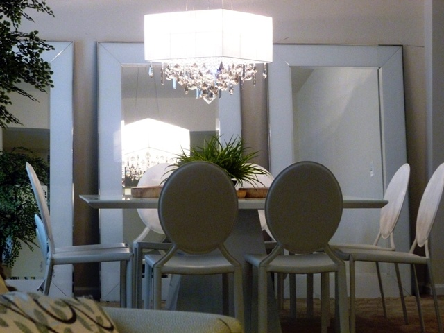 Decoradora de interiores great with decoradora de - Decoradora de interiores ...