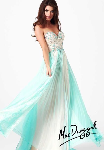 211 best Lace Prom Dresses images on Pinterest | Lace prom dresses ...