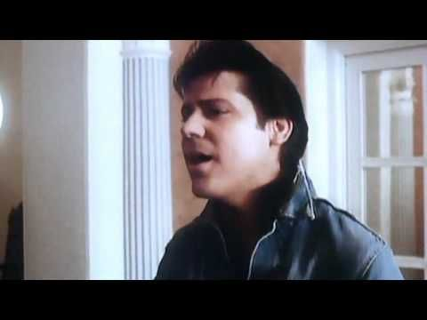 Shakin' Stevens - You Drive Me Crazy - YouTube