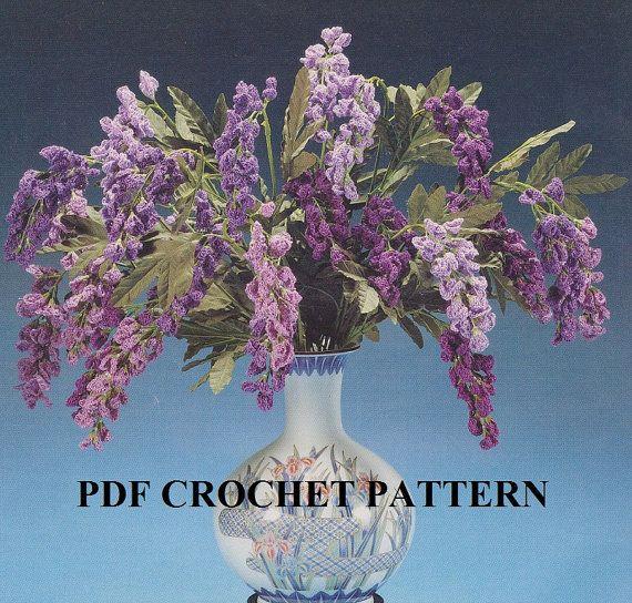 Pin On Crochet Dreams