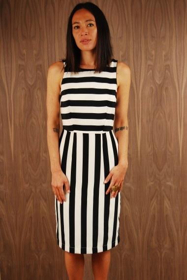 Patty Pencil Dress: Patties Pencil, Style Inspiration, Beautiful Dresses, Products, Pencil Dresses, Closet Inspiration, Clothing