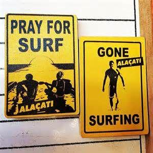 szörfdeszka + szörf díjcsomag + szörfdeszka eladó + szörfdeszkák + szorf deszkas jatekok + szörf debrecen + szörfdeszka ár + szörfdeszka hirdetés + szörf duna + szörf dvd.