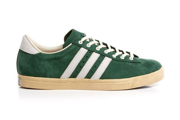 adidas Originals Greenstar Vintage: Vintage Sneakers, About Men'S SのFashion, Guys Fashion, Originals Greenstar, Adidas Originals Shoes, Adidas Greenstar, Greenstar Vintage Repin, Gears, About Men SのFashion