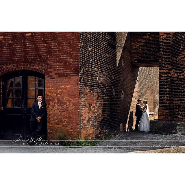 What the others do during formals #formal #wedding #weddings #weddingformal #hamiltonwedding #hamiltonweddingphotographer #marriage #canadianphotographer #canadiancreatives #canadianwedding #shadow #nikon #nikontop #nikond4 #hamiltoncotton #sunlight #phot