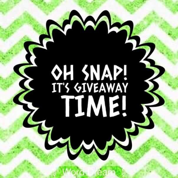 It's time for a Wrap Giveaway!! Follow the link and enter to win a free ItWorks! wrap :D