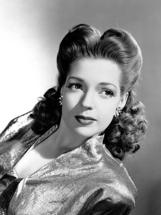 ladies courageous 1944 | Anne Gwynne Peliculas Online Gratis sin Descargar - Film en Streaming