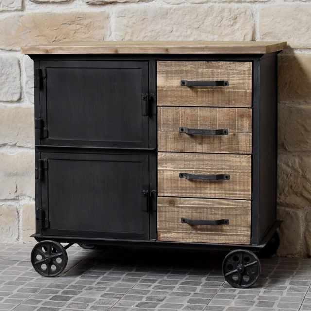 Armoire Commodes Commodes Armoire Armoires Commodes Pas Cher Armoire Commode A Vendre Commode Armoire Anglais Industrial Living Wood Furniture