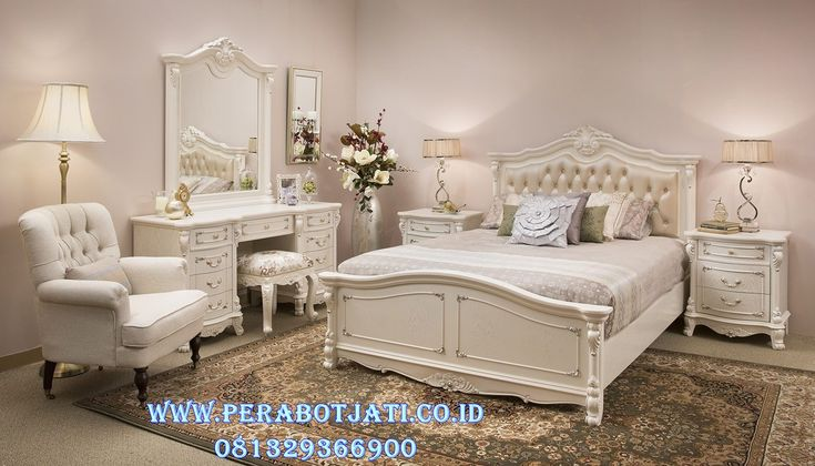 Jual Tempat Tidur Minimalis Vendor | Set Tempat Tidur Minimalis Terbaru Harga Murah
