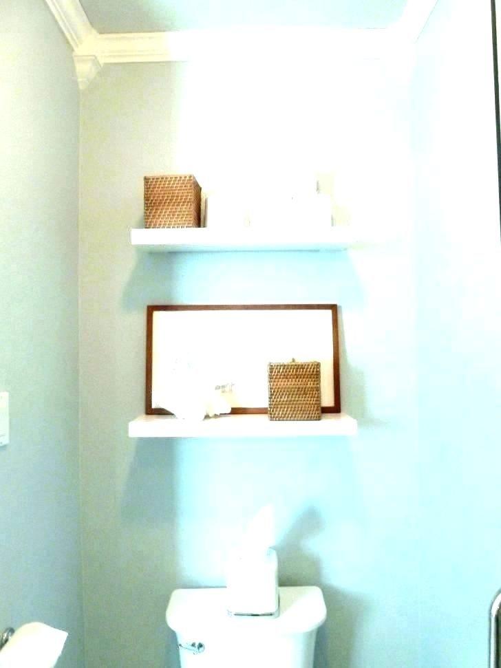 storage over toilet ikea – Google Search   – bathrooms