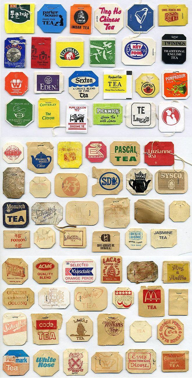 More tea, if you please.