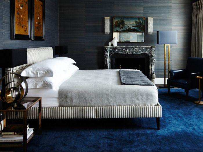 17 Best Images About Blue Carpet On Pinterest Carpets