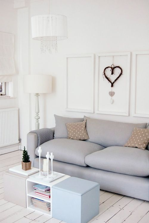 14 best arredo images on Pinterest Armchairs, Dining rooms and Floors