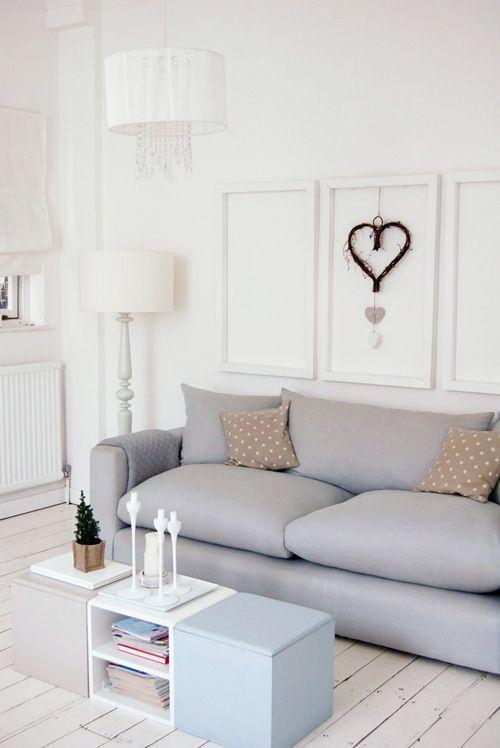 299 besten nordischer landhausstil nordic styl bilder. Black Bedroom Furniture Sets. Home Design Ideas