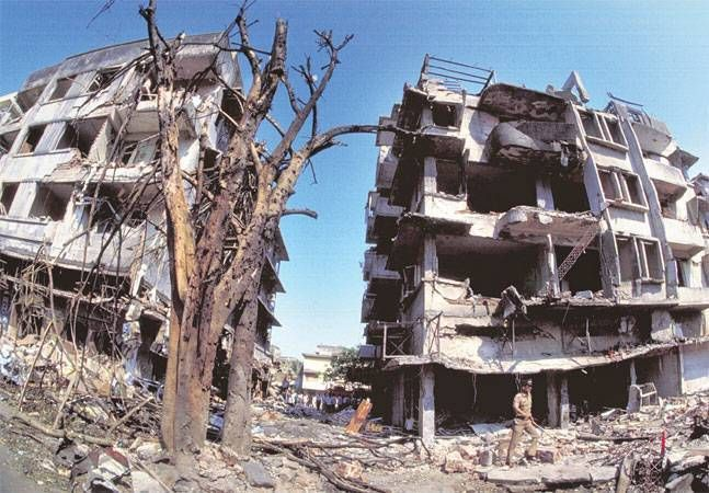 1993 Mumbai serial blasts verdict LIVE: Mustafa Dossa, Firoz Khan found guilty of all charges : India, News http://indianews23.com/blog/1993-mumbai-serial-blasts-verdict-live-mustafa-dossa-firoz-khan-found-guilty-of-all-charges-india-news/
