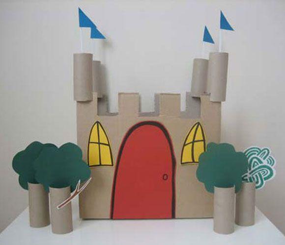 castell+amb+arbres.jpg (580×500)