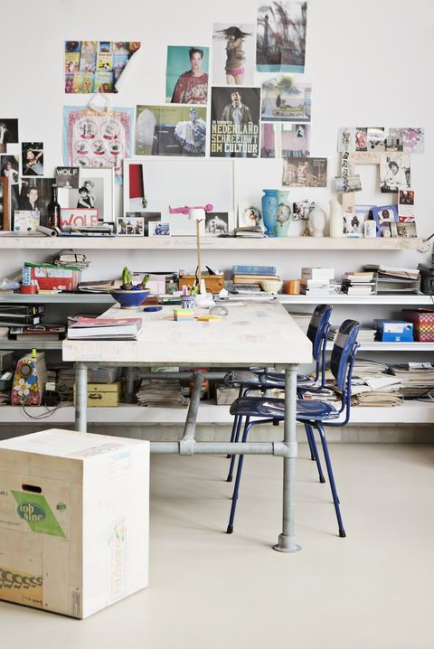 work space #escritorios #homeoffice #atelie